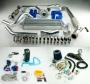 Honda Civic Ep3 01-06 Kit Turbo