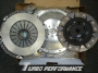 Honda Civic 2.2 Cdti Frizione Stg 2