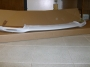Celica T23 SPORT PACK