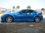 Cerchi DOTZ GTR 19 / RX8